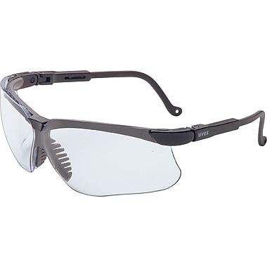 Sperian Genesis® Glasses
