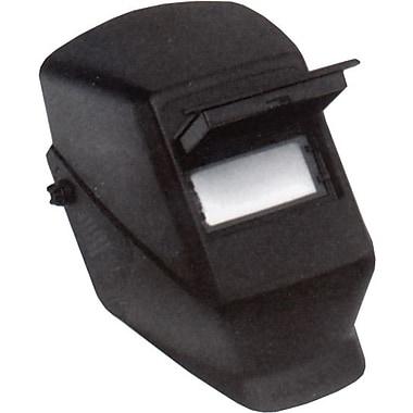 Shadow® #10 Shade 2 in (W) x 4 1/4 in (L) Window Series W10 Passive Welding Helmets