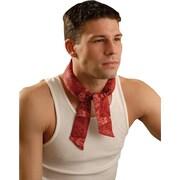 MiraCool® Tie Neck Bandanas