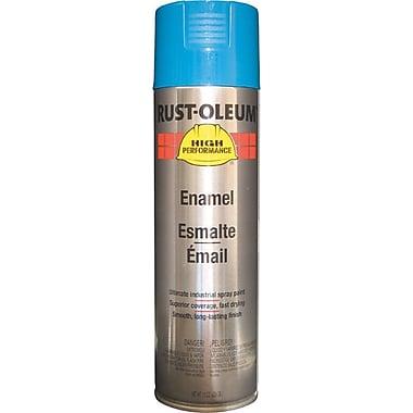 HIGH PERFORMANCE® Acrylic Aerosol Can Rust-Preventative Enamels, 15 oz.