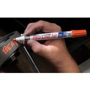 PRO-LINE® 3 mm Medium Bullet Tip High Performance Paint Markers