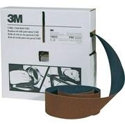 3M™ 50 yd (L) 2 in (W) Maroon Cloth Backing 314D Series Utility Rolls