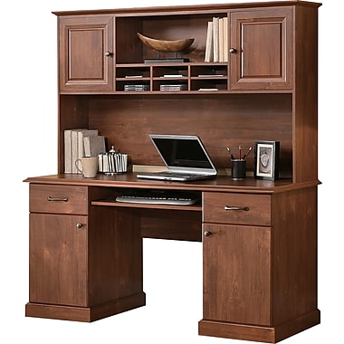Small Office & Home Office Furniture Collections | Staples®