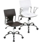 Office Star Dorado Office Chair Collection