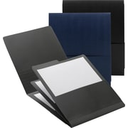 Smead® 870 Stackit™ Organizers