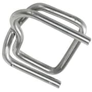 Staples Poly Strapping Buckles