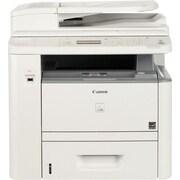 Canon® ImageCLASS® D1300 Multifunction Copier Series
