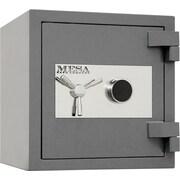Mesa High Security Combination Safe