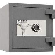 Mesa™ 2.4 cu ft High Security Combination Safe