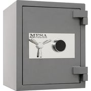 Mesa™ 3.0 cu ft High Security Combination Safe