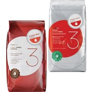 Seattle's Best Coffee® Level 3 Whole Bean Coffee Bags