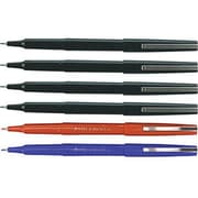 Pilot Fineliner Pens