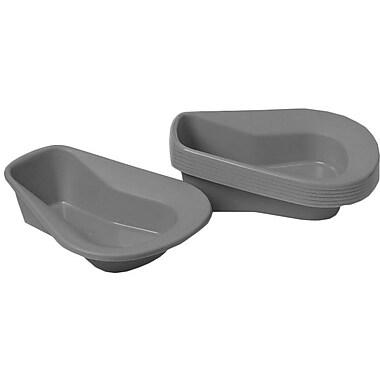 Medline Stack a Pan Bedpans