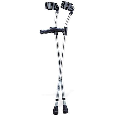 Guardian® Forearm Crutches
