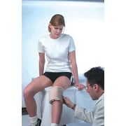Medline Compress Holders for Accu-Therm Hot and Cold Packs