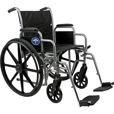 Medline Excel K1 Basic Wheelchairs