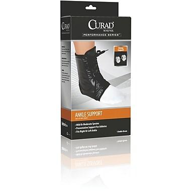 Curad® Lace-up Ankle Splints