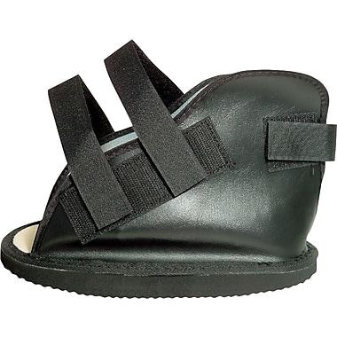 Medline Open Toe Cast Boots