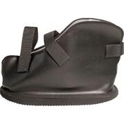 Medline Closed Toe Cast Boots