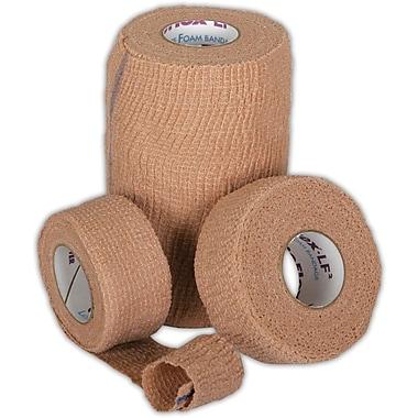 Co-Flex® LF2 Latex-free Non-sterile Cohesive Bandages