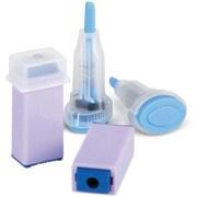 Medline Safety Lancets
