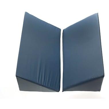 Medline Nylex Covered Positioning Wedges