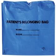 Medline Drawstring Patient Belonging Bags