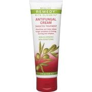 Remedy® Olivamine Antifungal Creams