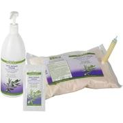 Remedy® Olivamine Skin Repair Creams