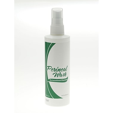 Medline Perineal Washes