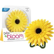 Bright Air® Daisy in Bloom™ Air Fresheners, Assorted Scents