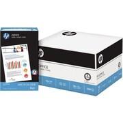 """HP® Office Copy Paper, 20 lb., 8-1/2"""" x 14"""""""