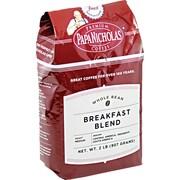 Papa Nicholas® Whole Bean Coffee, 2 lb. Bags