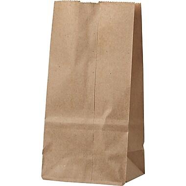 Grocery Bags, Kraft