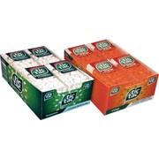Tic Tac® Mints