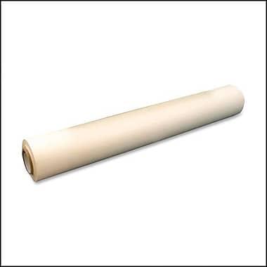 Bienfang Parchment Tracing Paper Rolls