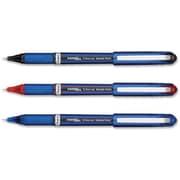 Pentel EnerGel NV Pens, Fine Point