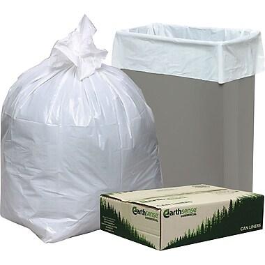Webster® Earthsense® Trash Bags Multiple Sizes