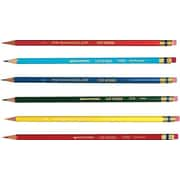 Prismacolor® Col-Erase® Pencils, 12/Pack