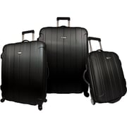 Traveler's Choice® TC3900 Rome