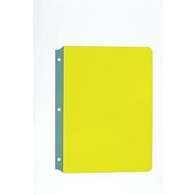 Ashley® Yellow Reading Guide Strips