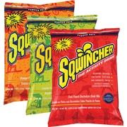 Sqwincher – Sachet de poudre, 47 oz