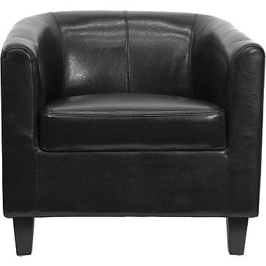 Flash Furniture Hardwood Guest/Reception Chair