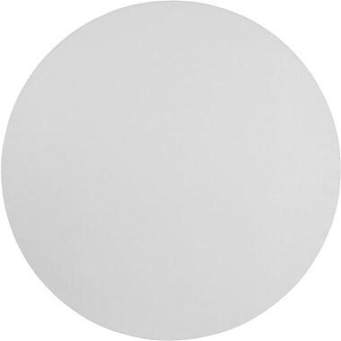 Flash Furniture – Table pliante de 72 po de diamètre