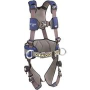 DBI/Sala® ExoFit NEX™ Polyester Construction Harness