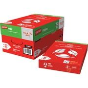 "Staples® FSC-Certified Copy Paper, 20 lb., 11"" x 17"""