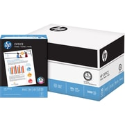 HP® – Papier à copies Office, 20 lb, 8 1/2 po x 11 po