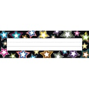Teacher Created Resources Name Plates (TCR5261)