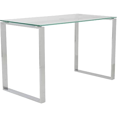 Eurostyle Diego Writing Desk, (098)