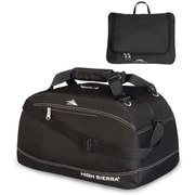 "High Sierra 24"" Pack-N-Go Duffle Bags"